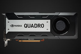 cad workstation nvidia-quadro-gpu