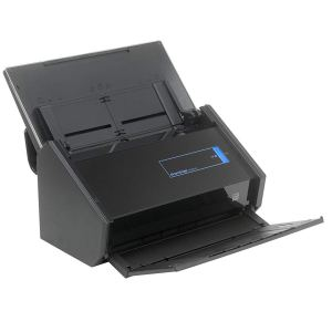 scansnap ix500 scanner