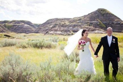 SC-wedding-264