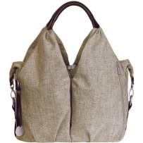 laessig-neckline-bag-shoulder-bag-wickeltasche-choco-melange-braun_3