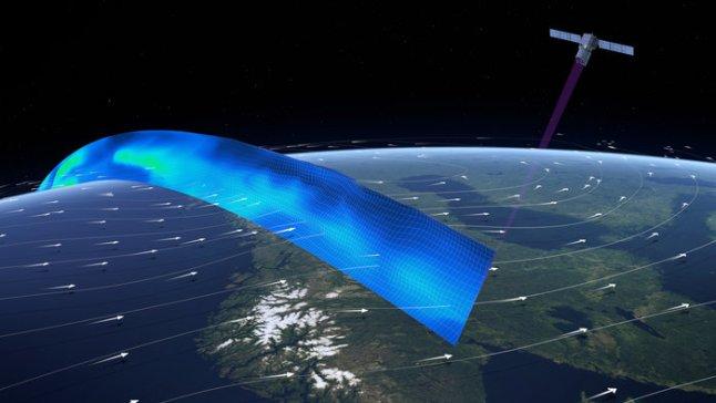 Profiling_the_world_s_winds_node_full_image_2