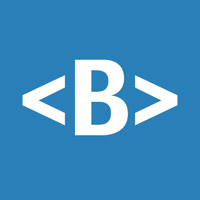 HTML Snippets for Twitter Boostrap framework : Bootsnipp.com