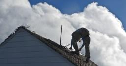 3F-roof-5565