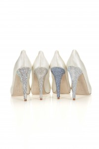 Marina_exclusive_Harriet_Wilde_for_crystal_bridal_accessories_£419_www.crystalbridalaccessories.co.uk