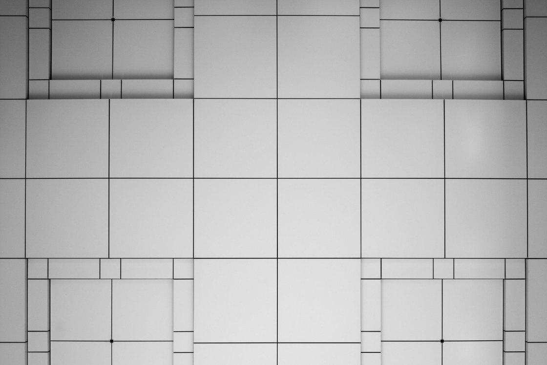 système de grille Bootstrap