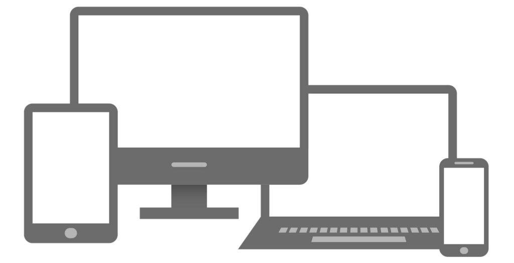 Définition du responsive web design