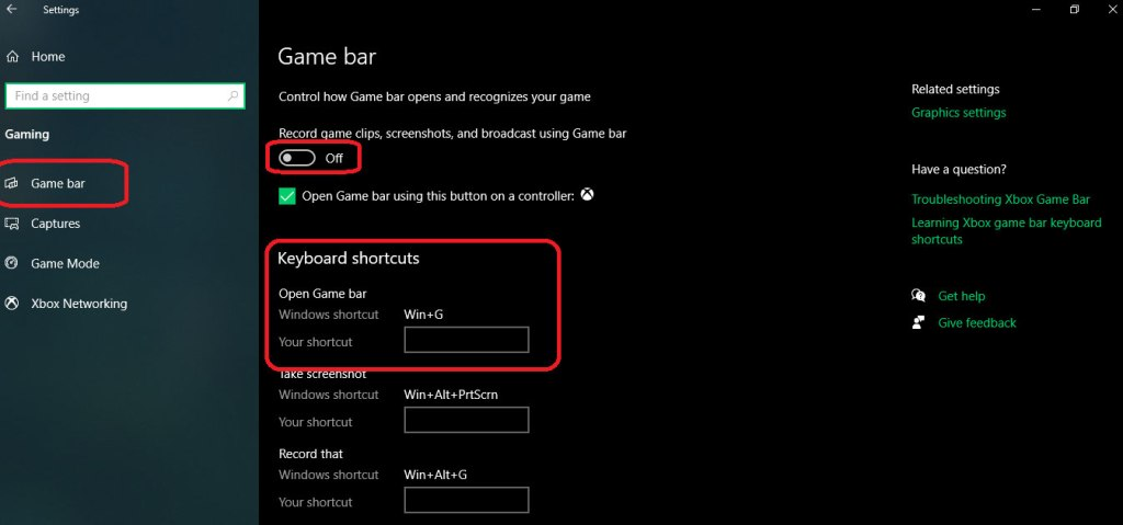 comment enregistrer l'ecran de votre ordinateur sous windows