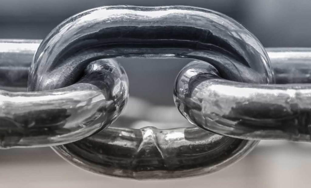raccourcisseurs de lien
