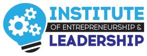 IEL Logo