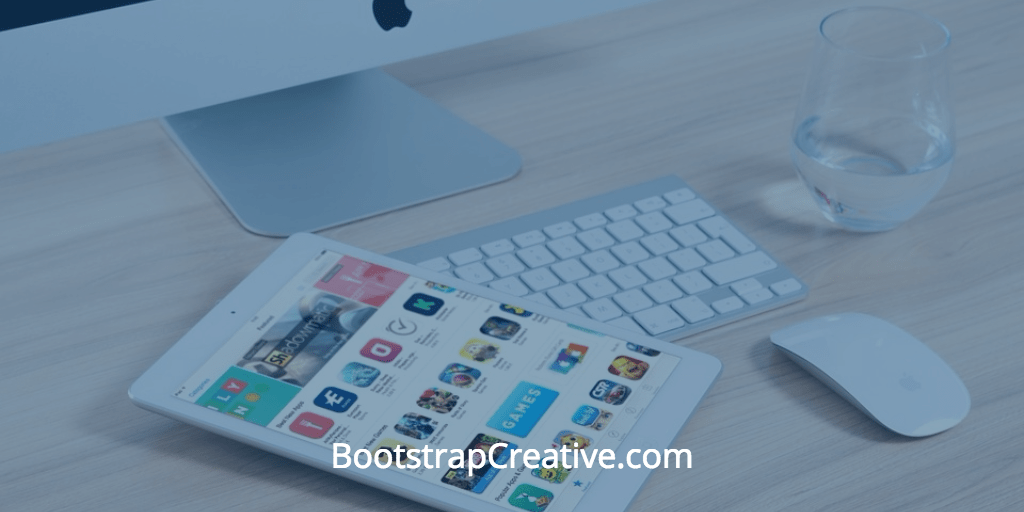 how to customize bootstrap colors