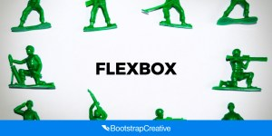 flexbox tutorial blog image