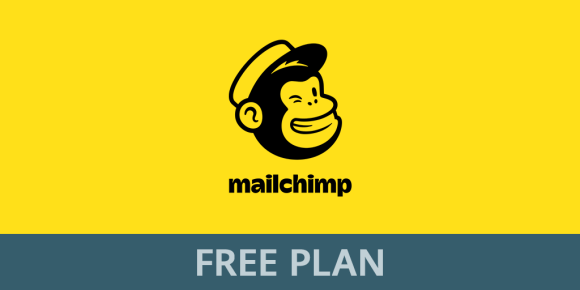 mailchimp free plan review - mailchimp vs HubSpot