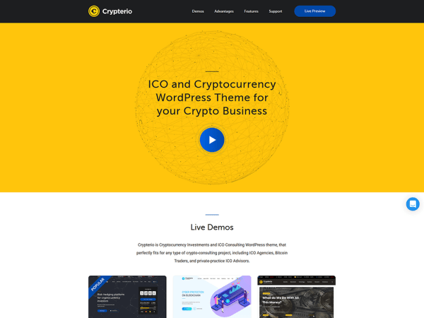 cryptocurrency prices digibit