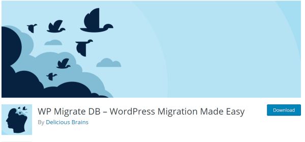 wpmigrate