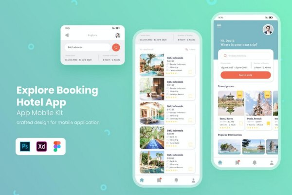 hotel https://themeforest.net/item/crope-creative-web-agency-figma-ui-template/26603329