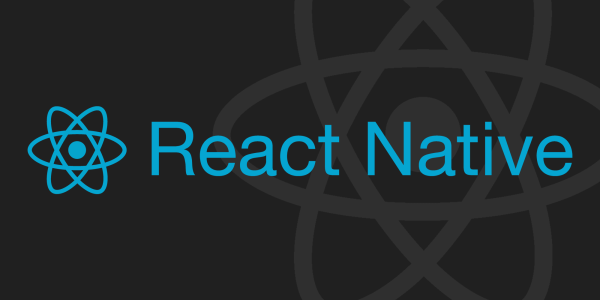 reactnative Difference Between React and React Native