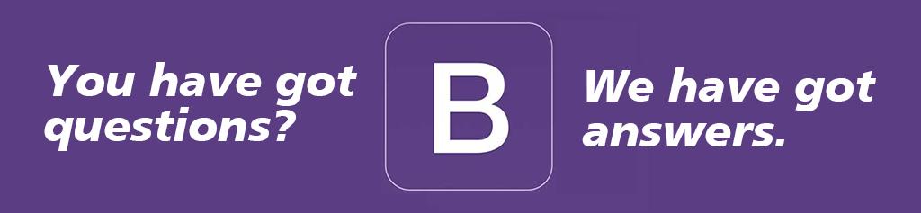 Free Bootstrap Website Templates Faq