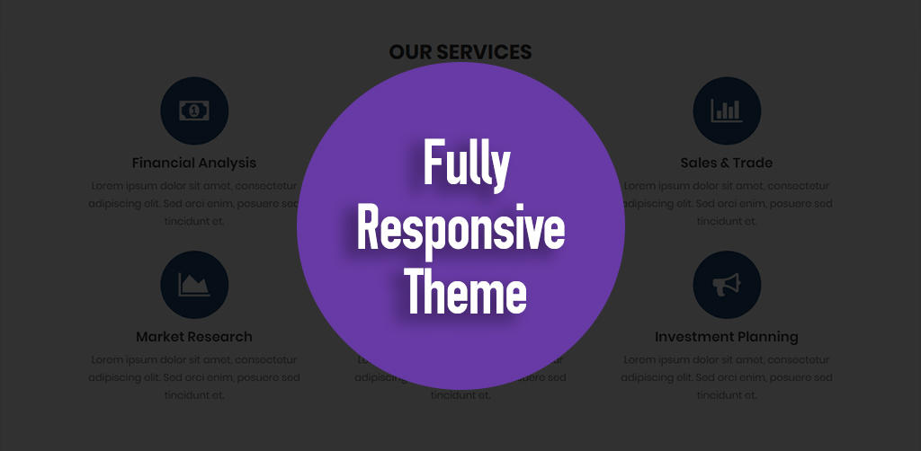 Free web wordpress themes and templates