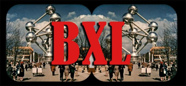 tenace-BXL