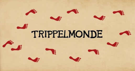 trippel-WEB