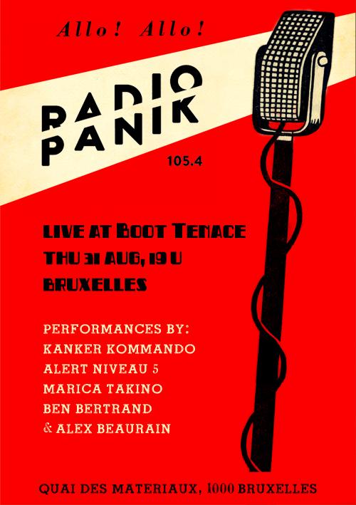 panik-bxl-WEB