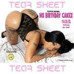 ms-birthday-cakez-29