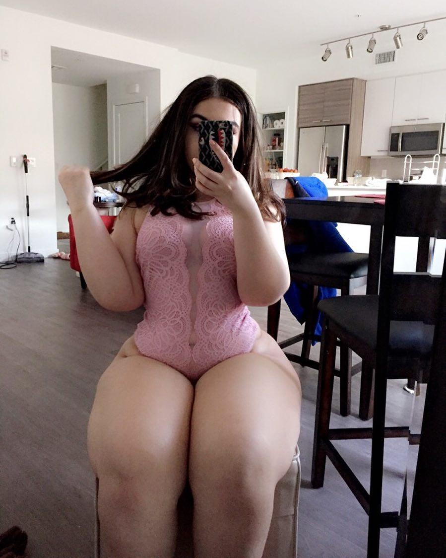 Elisabeth brooks naked