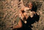 G-Eazy ft. A$AP Rocky, Cardi B, French Montana, Juicy J & Belly – No Limit (Remix) Video