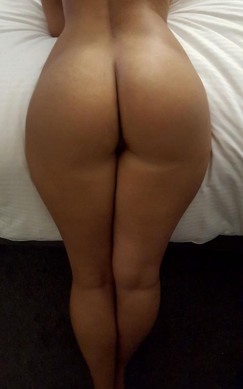 gay big ass yoga pants