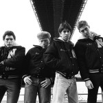 BT & The Neighborhood Crew 1983