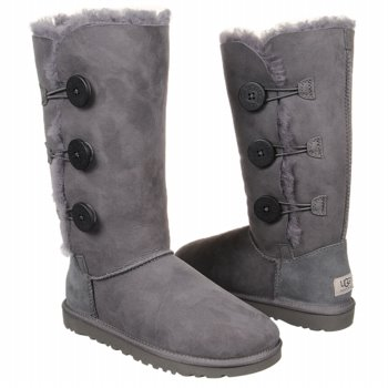 Want #UGG #Boots? #Sale!