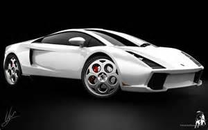 Booyahcoupons Lamborghini