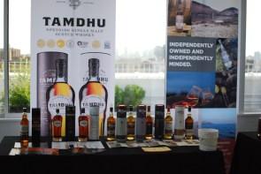 Whisky Jewbilee NYC 2016 - 47