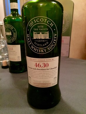 2016-los-angeles-whisky-extravaganza-14
