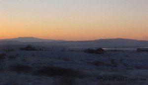 dawn_in_iceland