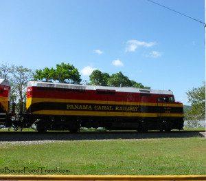 panama_canal_railway