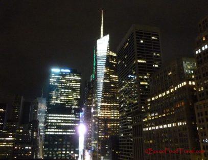 NYC_night