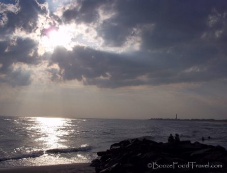 cape_may_sunset