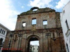 casco-ruins4