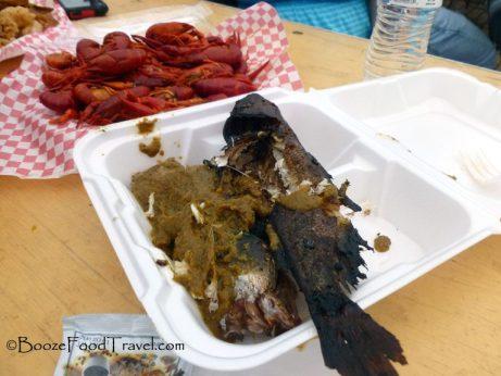 Belmar Seafood Festival