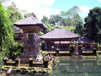 Gunung_Kawi_pool