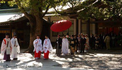 meiji-wedding