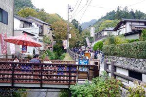 takao-town