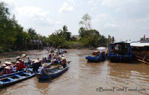 mekong-boats