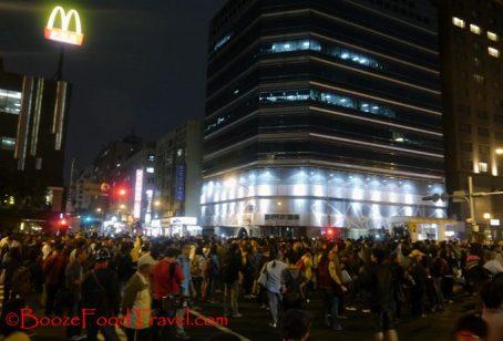 Taipei-protest-crowd-4-29