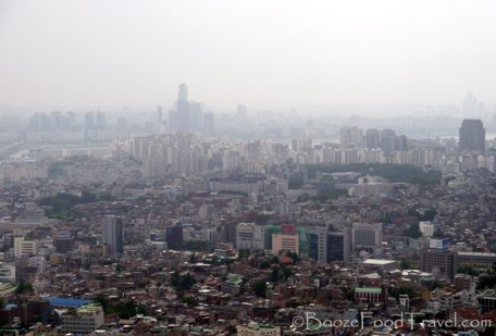 seoul-sprawl