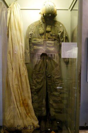mccain-suit