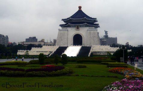 chiang-kai-shek-memorial1