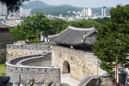 hwaseong1