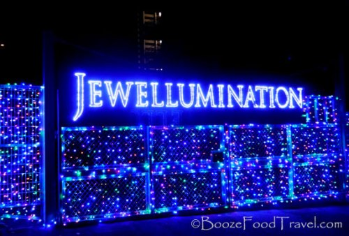 jewellumination